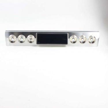 Samsung DG94-01439C Control Box; Ny58J9850Ws,