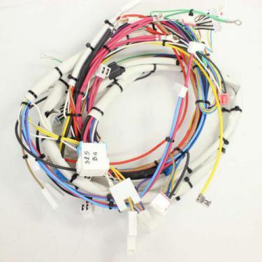 Samsung DG96-00325A Wire Harness-Main;Ne58F95 | TVserviceParts.com on