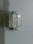 DJ26-20001B