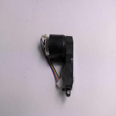 Samsung DJ97-02486B Case Drum; Vr7000M, Vr10M