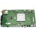 Sharp DKEYMF452FM11 PC Board-Main;