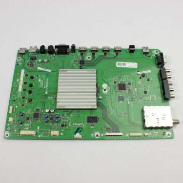 Sharp DKEYMF452FM20 PC Board-Main;