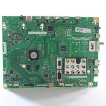 Sharp PRO70X5FD * DKEYMF733FM20 TV Main Board