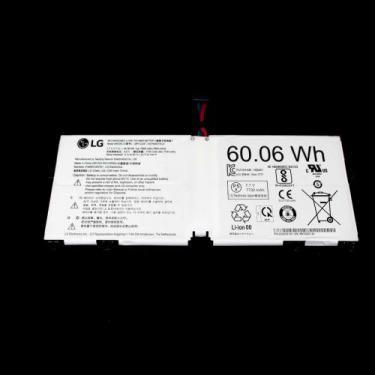 LG EAC63381801 Battery-Rechargeable Batt