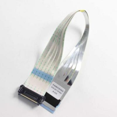LG EAD63787803 Cable-Ffc; Vby1-51P1En-Ff