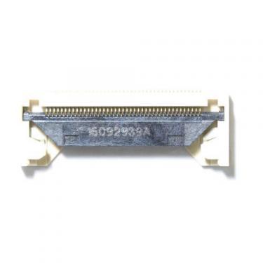 EAG64329802