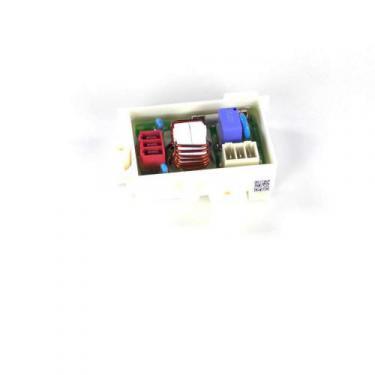 EAM60991316.jpg