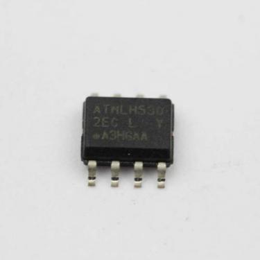 LG EAN61133501 Ic, Eeprom, At24C256C-Ssh