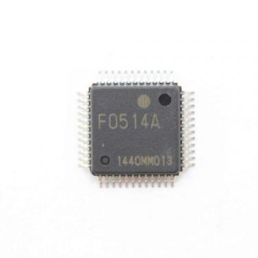 EAN61367101