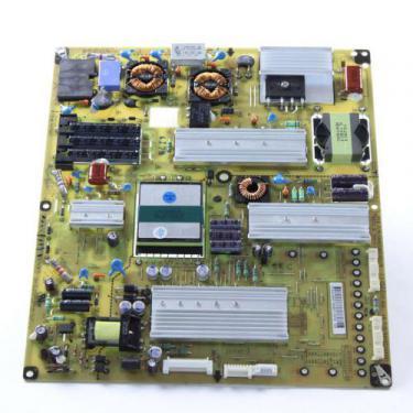 LG EAY62169801 PC Board-Power Supply