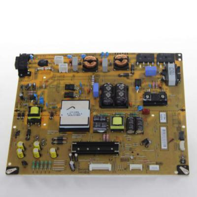 LG EAY62512801 PC Board-Power Supply; Lg