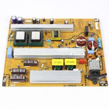 LG EAY62812701 PC Board-Power Supply; Sm
