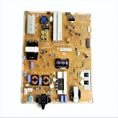 LG 60UH7650-UA.AUSWLJR * EAY64210802 TV Power Supply Board