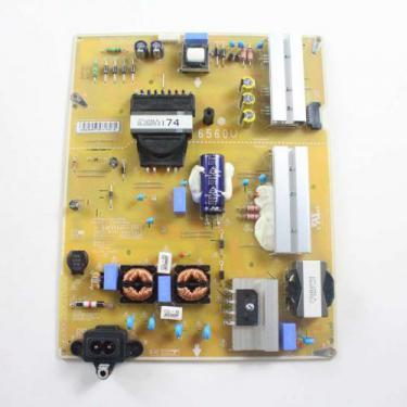 LG EAY64511001 PC Board-Power Supply; As