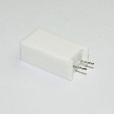 EBC60660801