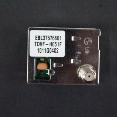 EBL37676801
