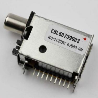 EBL60739903