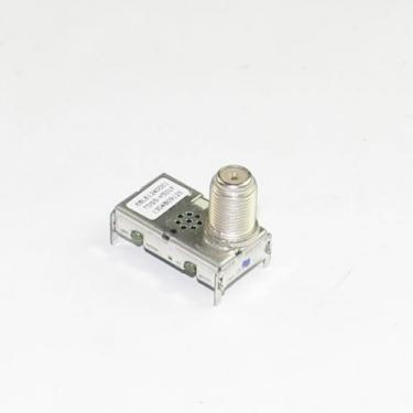EBL61240001