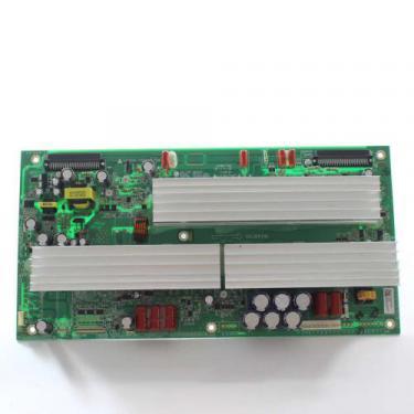 EBR50038901