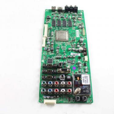 EBR50556501