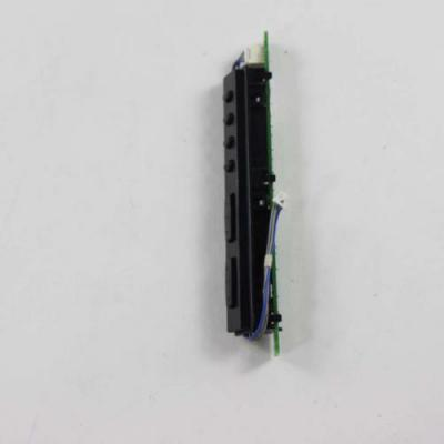 LG EBR60148108 PC Board-Function, /Contr