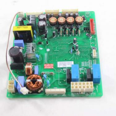 EBR65002703.jpg