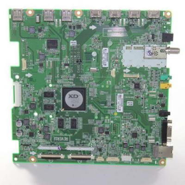 EBR75087801.jpg