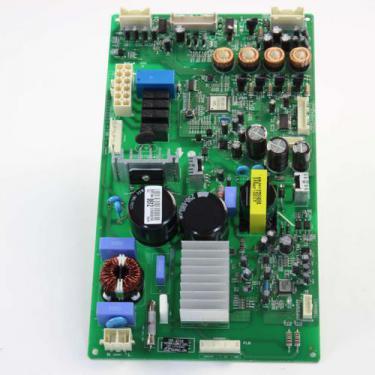 LG EBR78940612 PC Board-Main, Refresh Ge