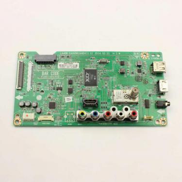 EBR79201901