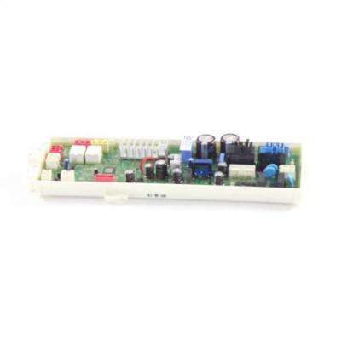 EBR79609805