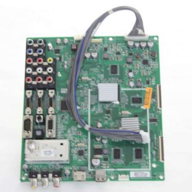 EBT60675301