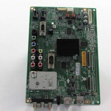 EBT60994703