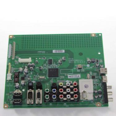 EBT61397430