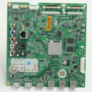 EBT62309802