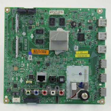 EBT62874702