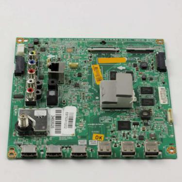 EBT62910202