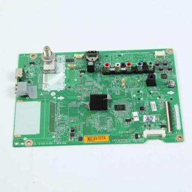 EBT62921201