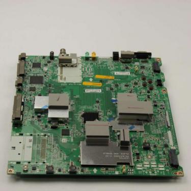 EBT63212804