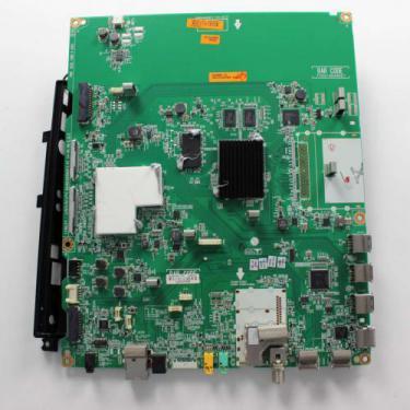 EBT63473302