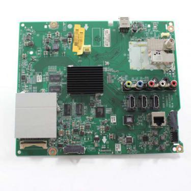 EBT63979803