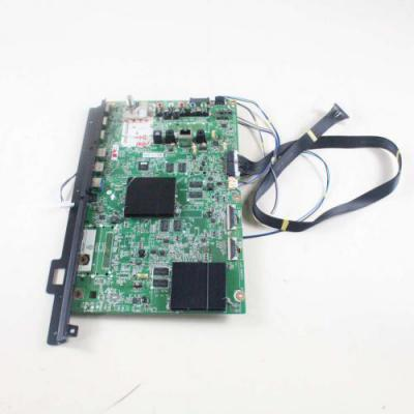 EBT64003803