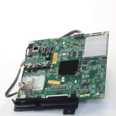 EBT64021002