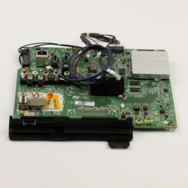 EBT64021003