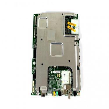 EBT64080802.jpg