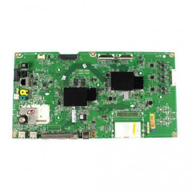 EBT64243202.jpg