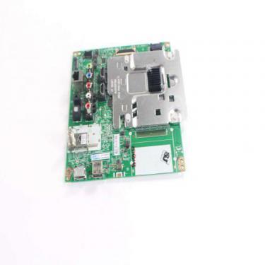 LG TV Main Board * LG TV Mainboard * | TVserviceParts com