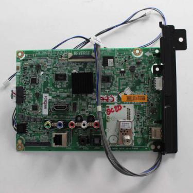 EBT64297432.jpg