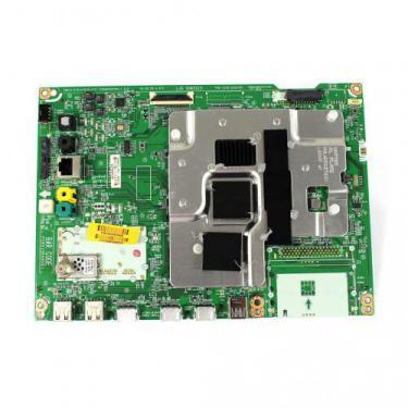 EBT64339508.jpg