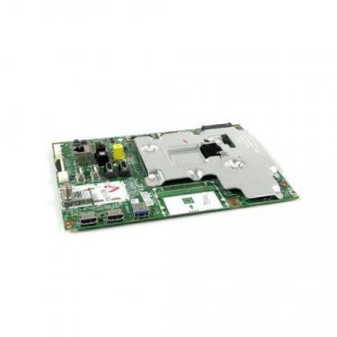 EBT64458302.jpg