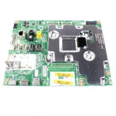 EBT64474302.jpg
